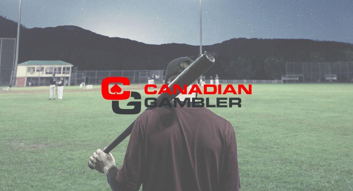 baseball-odds-betting-lines